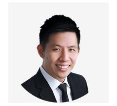 http://trafficexpert.com.sg/wp-content/uploads/Kelvin-Koh-traffic-expert.png
