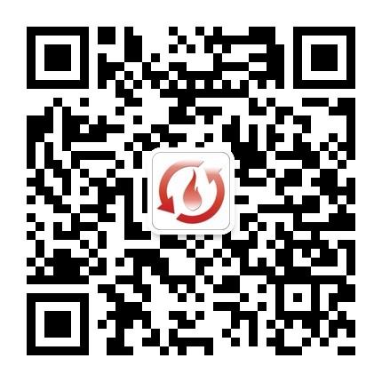 Traffic_Expert_WeChat_QR_Code