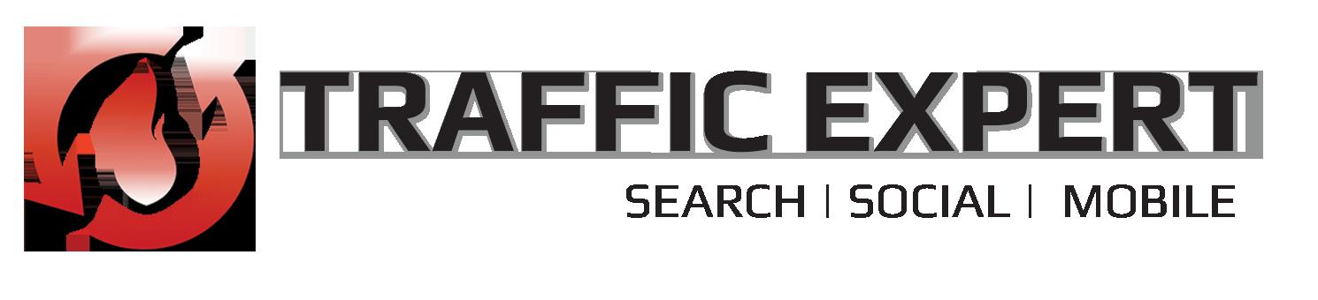 Traffic_Expert